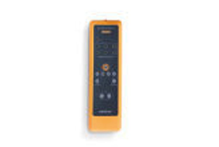 Mindray BeneHeart C-series AED Trainer Remote Control