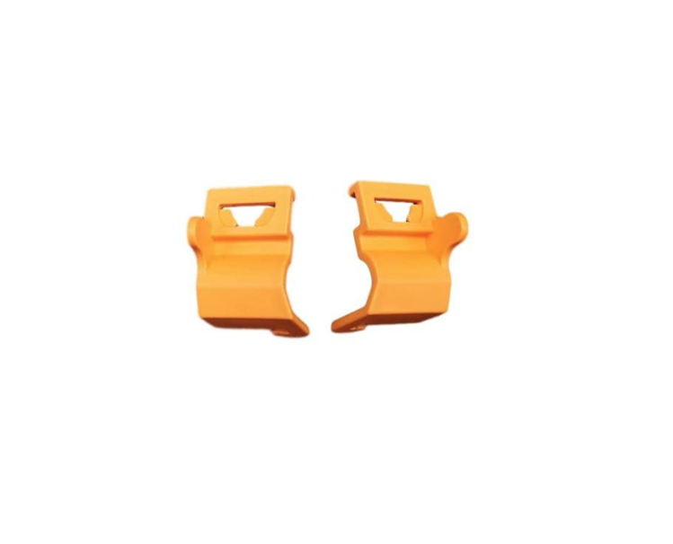 MB-ADV Clips - Pack of 2